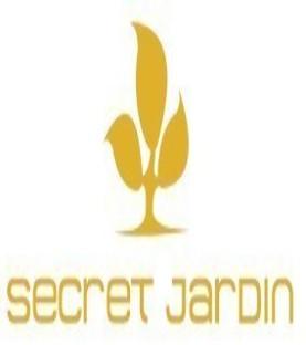 Dark Dryer 90x90x180cm