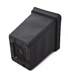 U-Gro Plug