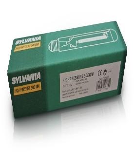 Pack ECO 200W + 250W Croissance et Floraison * V2.0