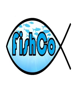 House & Garden pH+ Opplossing / Solution 500 mL