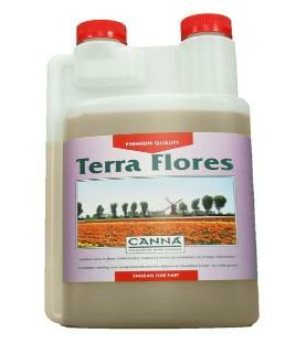 CANNA HYDRO Flores AetB 5 L