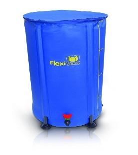 Pompe à air Sonic -303 12V