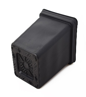 U-Gro Pure Basic (ex. Pure 50 L)