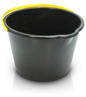 Barre de Tuyau 1 M-14mm Semi-rigide Autobloquant