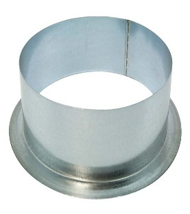Connecteur - croix 4 embout 23,5mm