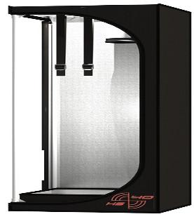 Thermomètre Digital pour réserve d'eau PRODAC