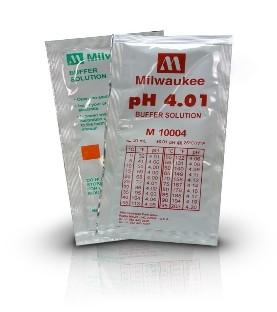 Hydro Shoot® 80x80x160cm