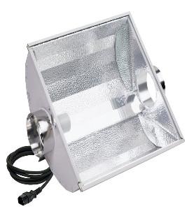 Pack WIDE 600W * V2.0