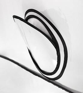 Pack JIFFY SERRE Rigide 60 Plantes