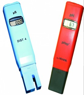 HOMEbox® Evolution Q300 300x300x200cm