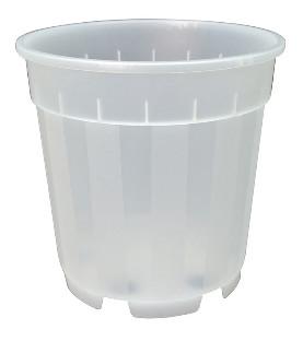 Pots 23 x 23 x 26.5 cm 10,8L (Nouveau : par filet de 45 unités)