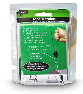 Pack de CULTURE COCO U-GRO 4 Plantes