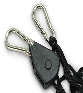 Pack de CULTURE COCO U-GRO 6 Plantes