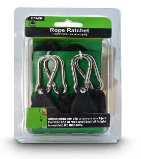 Pack de CULTURE COCO U-GRO 9 Plantes