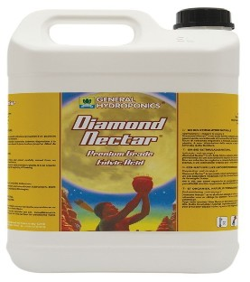 Pack de CULTURE COCO U-GRO 12 Plantes