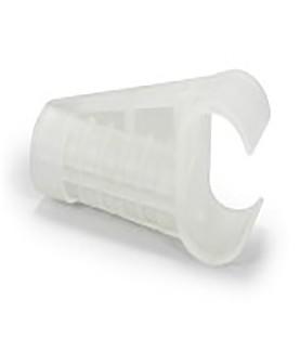 Kit complet 600W HPI ESSENTIEL * V2.0