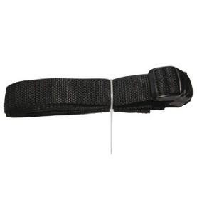 Mylar 85 µm - 10m x 1,2m Prédécoupé