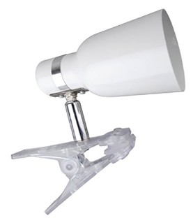 Mylar LighTite - 4m x 1.2m