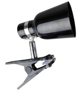 Mylar LighTite - 10m x 1.2m