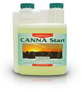 Kit complet 400W HPI ESSENTIEL * V2.0
