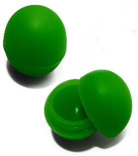 Grinder Carte Raw Shredder Card