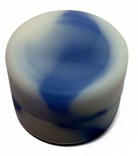 Grinder Carte V Syndicate 420