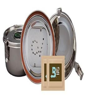 Sachet Zip 50 Microns 6x8 Cm Par 100