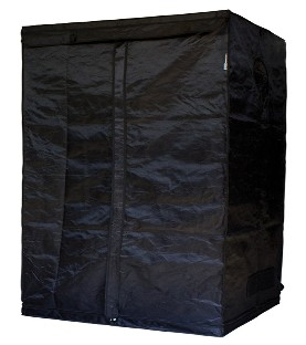 10 X Superoots Air-Pot® 30L (3 clips / Fond Noir)