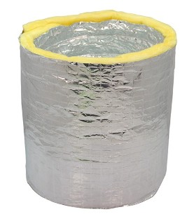 Boîte de 50 Carnets de feuilles SNOOP SLIM King Size