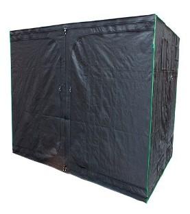 Kit à assembler 1000W ETI Class2 réflecteur 47cm // Amp en Supplément