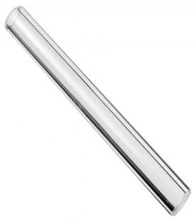Kit à assembler 1000W LUMATEK® // Réflecteur & Amp en Supplément