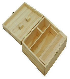 Gavita Pro Line 1000W E serie Ballast+Ampoule+Reflecteur