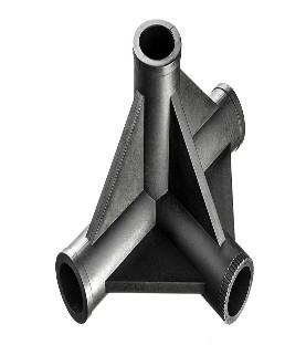 Kit complet 600W HPS COOLTUBE * V2.0
