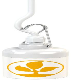 Kit complet 1000W HPS COOLTUBE * V2.0