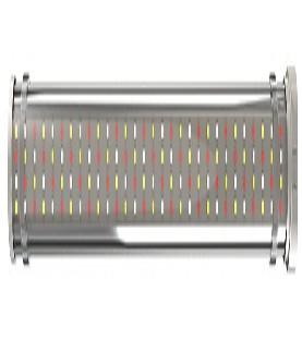 Kit complet 1000W HPI COOLTUBE * V2.0