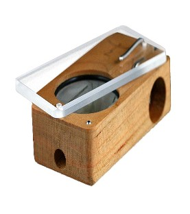 GO Diamond Black 5L