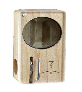 GO BioThrive Grow 5L