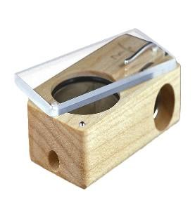 GO Bio Bud 5L