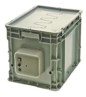 GO Urtica 5L