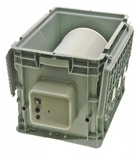 GO BioThrive Bloom 5L