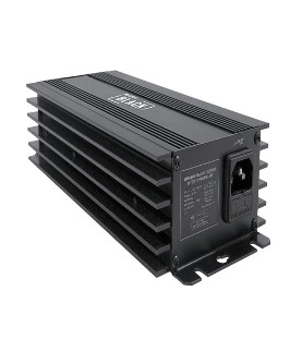 GO BioThrive Grow 500ml
