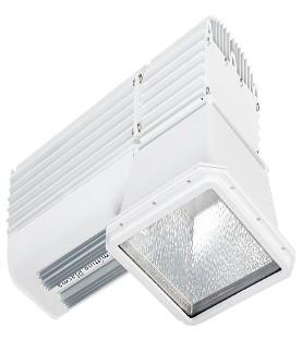 Transformateur 400 W ETI CLASSE 1