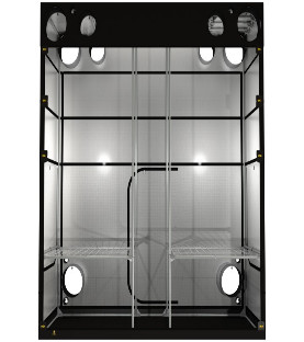 CASH BACK Plagron Green Sensation - 100 mL