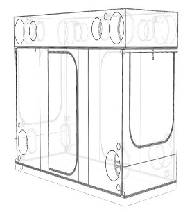 CASH BACK Plagron Green Sensation - 250 mL
