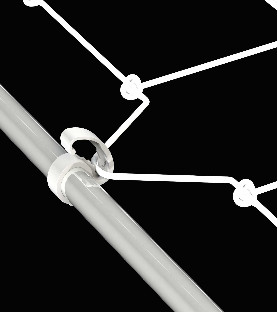 CASH BACK Plagron Green Sensation - 500 mL
