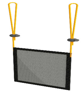 WEEDS PK BOOM - 100 gr