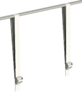 WEEDS PK BOOM - 250 gr