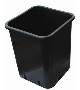 WEEDS RHIZOWEED ORGANIQUE- 250 mL