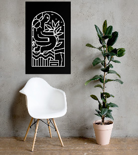 BioBloom 60ml