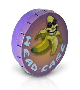 BIO TECHNOLOGY - BIENTOT DISPONIBLE
